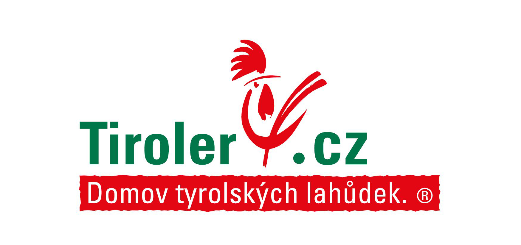 Logo Tiroler.cz